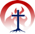 St John's Presbyterian Church Bloemfontein